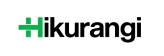 Hikurangi Cannabis logo - small